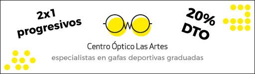centro-optico-las-artes