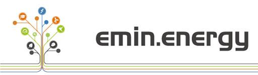 banner_emin_energy