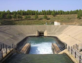 El TS ampara a los regantes alicantinos por el precio del agua
