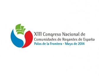 XIII Congreso Nacional de Comunidades de Regantes en Huelva