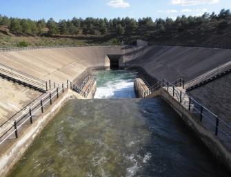 El BOE publica los planes hidrológicos del Júcar y del Segura