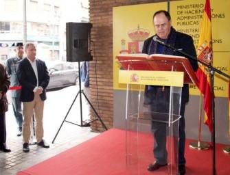 Fecoreva participa en el acto conmemorativo de la Constitución